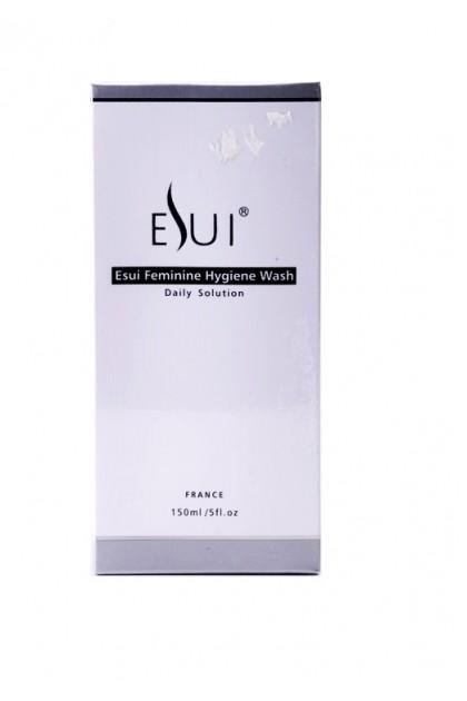 ESUI Feminine Hygiene Wash 150ml